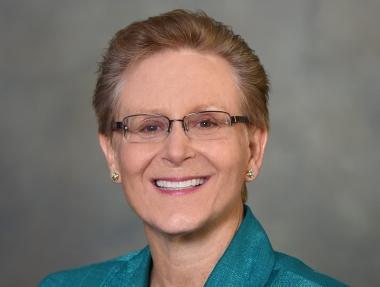 Laura Penwarden 2019b